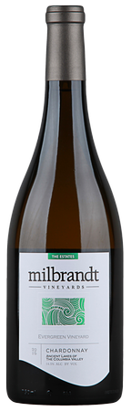 2016 The Estates Chardonnay