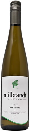 17 Riesling Image