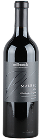 2014 SVS Northridge Malbec