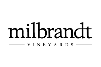 Milbrandt Vineyards Digital Gift Card