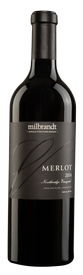 2014 SVS Northridge Merlot