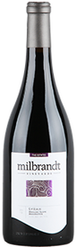14 The Estates Syrah