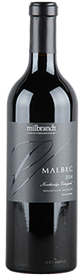 14 SVS Northridge Malbec