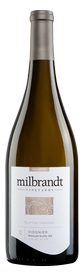2018 The Estates Viognier