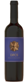 DFCS Reserve Red Blend 2015